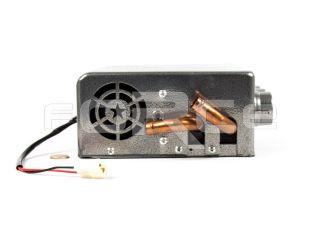 Force rakodógép fülke fűtőegység v1 (4)
